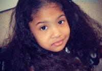 Elegant blacknative beauty native american ba native Black American Kids Designs