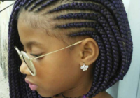 Elegant braided hairstyles for black hair pinterest uncategorized Pinterest Hair Braid Styles Choices