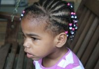 Elegant braids for kids black girls braided hairstyle ideas in Braiding Styles For Kids With Short Hair Ideas
