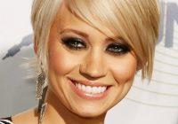 Elegant easy short blond hair styles kimberly wyatt hair popular Blond Short Hair Styles Ideas