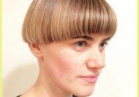 Elegant good looking short hairstyles 417821 50 excellent undercut Good Looking Short Haircuts Choices