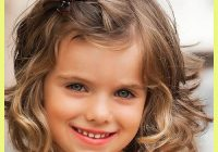 Elegant hairstyles for little girls short hair 102780 50 cute Cute Little Girl Hairstyles For Short Hair Inspirations