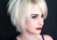Elegant httpwwwshort haircutwp contentuploads201605 Short Razor Haircuts Inspirations