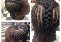 Elegant jannys coiffure african hair braiding blackownedclt African Hair Braiding Rock Hill Sc Inspirations