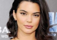 Elegant latest short hairstyles and cuts on celebrities Celebrity Short Haircuts Inspirations