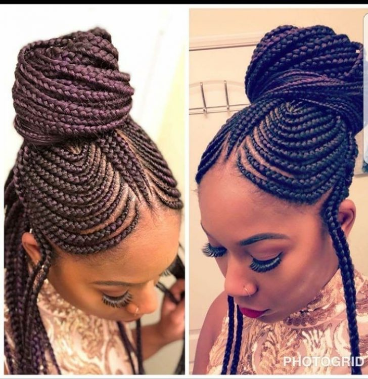 Permalink to 10 Perfect Maggie'S African Hair Braiding Gallery