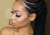 Elegant mistakes to avoid while making african hair braiding styles Afro Hair Braids Styles Choices