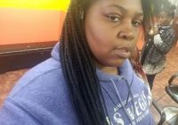 Elegant nene african hair braiding and dread locks hair stylists African Hair Braiding Brooklyn Ny Choices