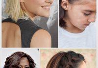 Elegant new back to school hairstyles short hair nisadaily Back To School Hairstyles For Really Short Hair Ideas
