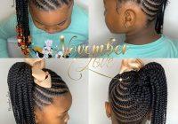 Elegant november love on instagram childrens tribal braids and Little Black Girl Braided Hairstyles Choices