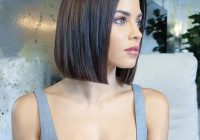 Elegant our favorite short hairstyles to try in 2019 southern living Haircuts For Short Hair Choices