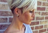 Elegant our favorite short hairstyles you need to try lead hairstyles Current Short Haircuts Choices