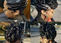 Elegant philadelphia designer bob head fibs024 short quick weave Short Weave Hairstyles 27 Pieces Inspirations
