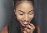 Elegant pin african american hairstyles on hair styles hair Hair Styles For African American
