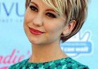 Elegant pin on bath and body master cuts Short Haircuts For Round Faces Pics Ideas