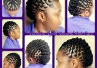 Elegant pin on dreadlock updos Dreadlock Styles For Short Hair Choices