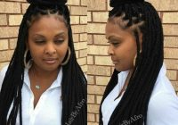 Elegant pin on hair Braids With Yarn Hair Styles Ideas