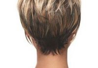 Elegant pin on hair ideas Pictures Of Short Haircuts Front And Back Ideas