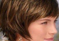 Elegant pin on hair Older Woman Short Hair Styles Ideas