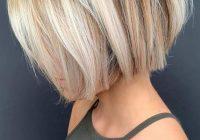 Elegant pin on hair Short Hairstyles Inspirations