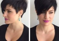 Elegant pin on haircuts Asymmetric Short Haircuts Choices