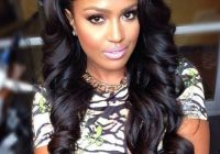Elegant pin on hairstyles African American Hairstyle Weave Ideas