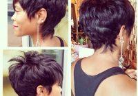 Elegant pin on hairtitude Short Razor Haircuts Ideas