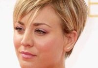 Elegant pin on products i love Short Fine Haircuts Ideas