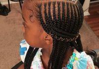 Elegant pin stareverylove on kid braid styles black kids Black Kids Hair Braiding Styles Pictures Choices