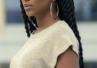Elegant pinterest itskennnoksubscribe to my youtube queenin African American Braids Hairstyles Pinterest Designs