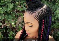 Elegant pinterestjust sharon follow for more poppin pins Pinterest African American Braids