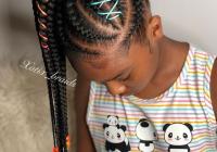 Elegant porcha doolittle xoticbraids instagram photos and Kids Hairstyle Braids Ideas