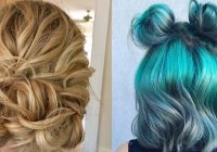 Elegant quick and easy short hair styles Hair Styles To Do With Short Hair Ideas