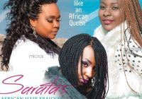Elegant saratas african hair braiding united states ohio African Hair Braiding In Cleveland Ohio Ideas