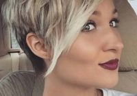 Elegant short haircuts for chub faces 35 Short Haircuts For Fat Round Faces Choices