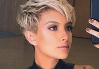 Elegant short haircuts for girls 2020 womens hairstyles the Short Short Hair Styles Choices