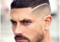 Elegant short haircuts man 2019 ideas and trends short and curly Cool Hairdos For Short Hair Guys Inspirations