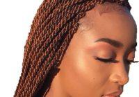Elegant sunshine african hair braiding huntsville braiding shop near me African Hair Braiding Huntsville Al Inspirations