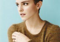 Elegant super short hair for women cool hairstyles Super Short Haircuts For Women Inspirations