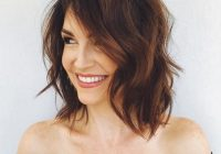 Elegant the best short haircuts for women over 50 southern living Pictures Of Short Haircuts Choices