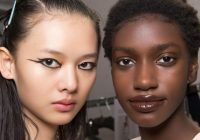 Elegant the best short hairstyles for women fall 2020 hair trends Hairstyle Ideas For Short Hair Choices