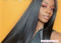 Elegant top 18 best quick weave hairstyles for black women 2020 blog African American Straight Weave Hairstyles Ideas