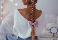 Elegant tumblr hairstyles beautiful styles to choose from Hair Braid Styles Tumblr Ideas