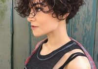 Elegant usually weve seen that women with curly haircuts find some Cute Short Curly Haircuts Ideas