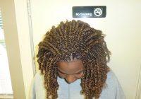 Elegant welcome to queen hair braiding austin tx 78754 African Hair Braiding Austin Tx Inspirations