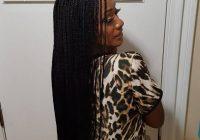 fashionnfreak african hair braiding styles Eloquent African Hair Braiding Choices