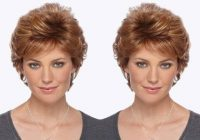 feathered haircuts 20 popular feather cut hairstyles for women Feathered Haircuts For Short Hair Choices