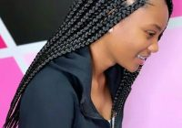 female cornrow styles beautiful pictures of an amazing New Cornrows Braided Hairstyles
