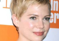 Fresh 10 short straight hairstyles for round faces short Short Haircuts For Straight Hair And Round Faces Choices
