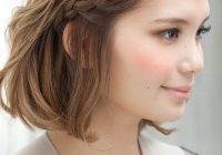 Fresh 101 cute and short hair styles for women in 2015 Good Styles For Short Hair Ideas